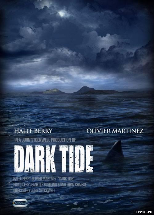 film-temniy-priliv